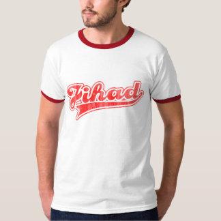 Jihad T-Shirt