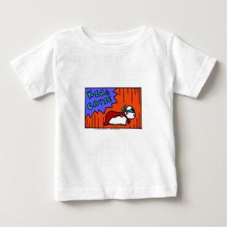 Jihn KING CAVIE Infant T-Shirt
