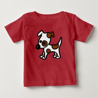 Jill Baby T-Shirt