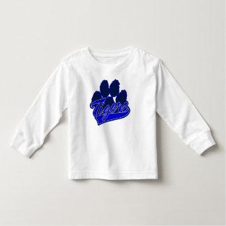 Jill Elder Toddler T-shirt