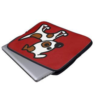 Jill Laptop Sleeve