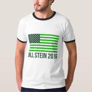 Jill Stein para América 2016 - - Jill Stein 2016 Playera