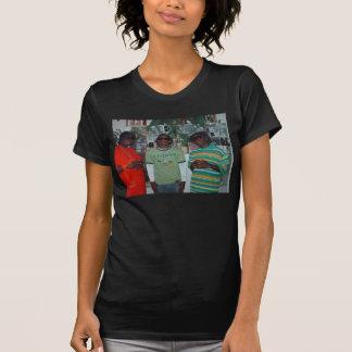 jim 246, R.O.T BOYS IS TAKIN OVER Tshirt
