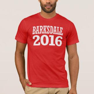 Jim Barksdale 2016 T-Shirt