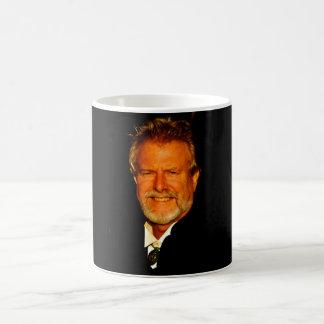 Jim Channon Cup1 Taza De Café