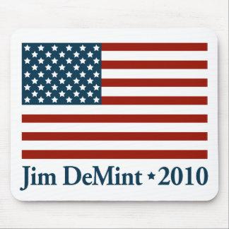 Jim DeMint 2010 Mouse Pad