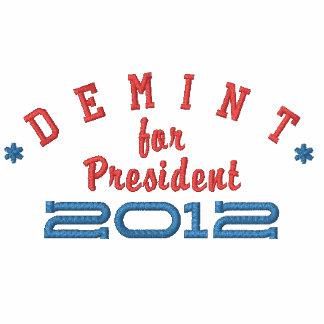 Jim DeMint for President 2012