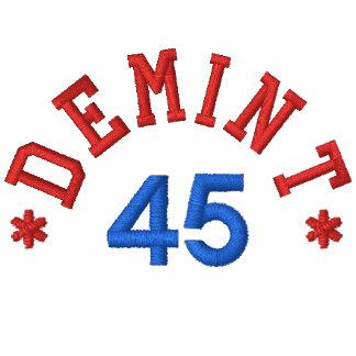 Jim DeMint Twenty Twelve 2012 45