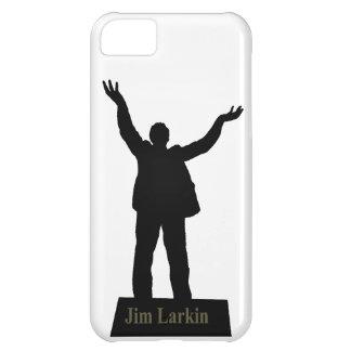 Jim Larkin mobile phone case