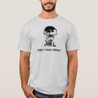 Jim Tom Custom T-Shirt