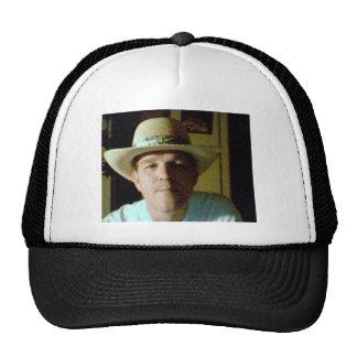 Jim Trucker Hat