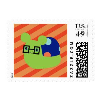 """""""Jimbob"""" US Postage"""