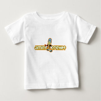 Jiminy Cricket Disney Baby T-Shirt