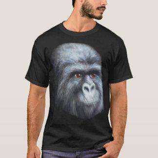 Jimmies T-Shirt
