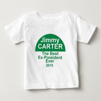 JIMMY CARTER BABY T-Shirt