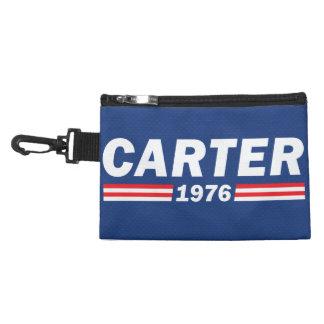 Jimmy Carter, Carter 1976 Accessories Bag