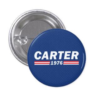 Jimmy Carter, Carter 1976 Button