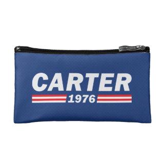 Jimmy Carter, Carter 1976 Cosmetic Bag