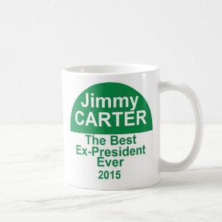 JIMMY CARTER Mug