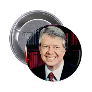 Jimmy Carter Pin