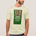JIMMY CARTER PLAYERA