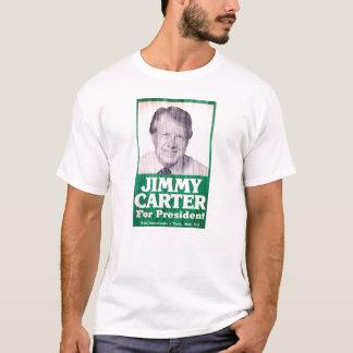 Jimmy Carter Vintage T-Shirt