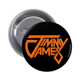 Jimmy James button
