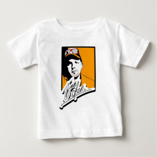 Jimmy Olsen Signature Range 2009 Shirt