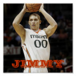 Jimmy Posters