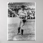 Jimmy Sheckard, jugador de béisbol de los Chicago  Impresiones
