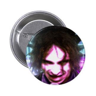 Jimmy Urine Button