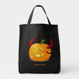 Jimmy's Schwag Bag