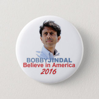 JINDAL 2016 BUTTON