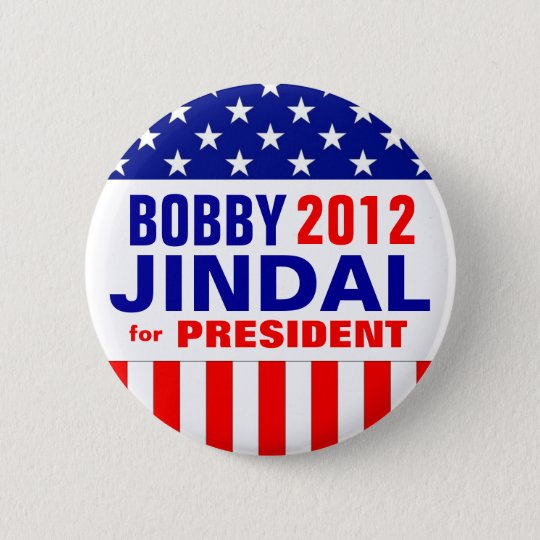 JINDAL BUTTON