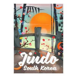 Jindo