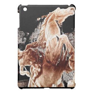 Jinete mítico del caballo