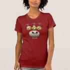 Jingle Bell Rock Tshirt