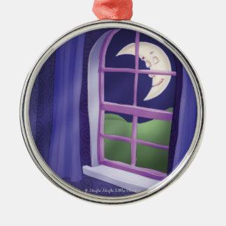 Jingle Jingle Little Gnome Sweet Dreams Ornament
