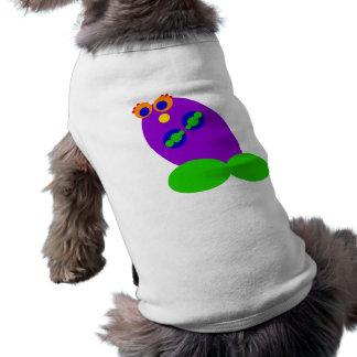 Jingy Pet T Shirt