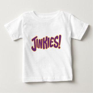 Jinkies! Tees