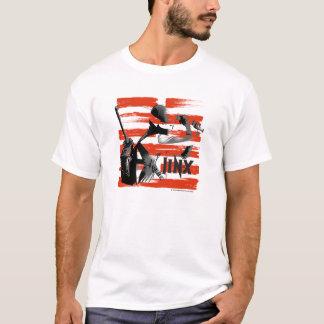 Jinx 2 T-Shirt