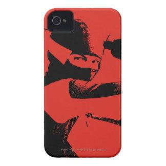 Jinx 3 Case-Mate iPhone 4 carcasas