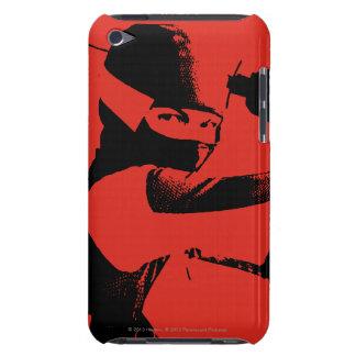 Jinx  3 iPod touch Case-Mate case