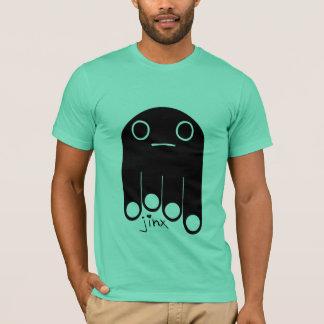 jinx shocked T-Shirt