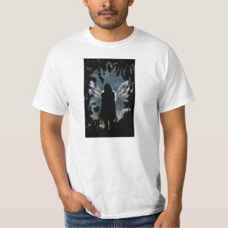 Jinx value t-shirt