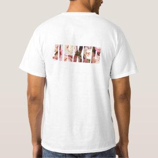 Jinxed Clan T-Shirt