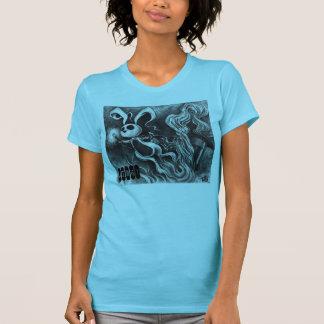 Jinx's Blue Period T-Shirt