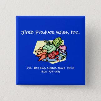 Jireh Produce Button