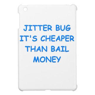 jitter bug case for the iPad mini