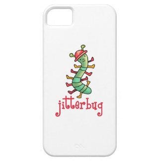 JITTERBUG iPhone 5 CASE